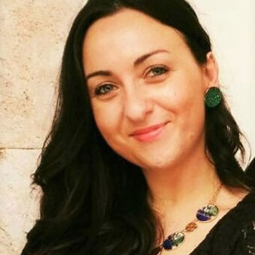 Adriana Bacchi